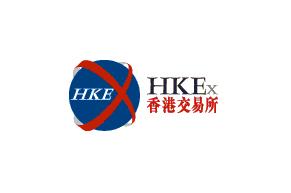 香港交易所推出領航星中央交易網關